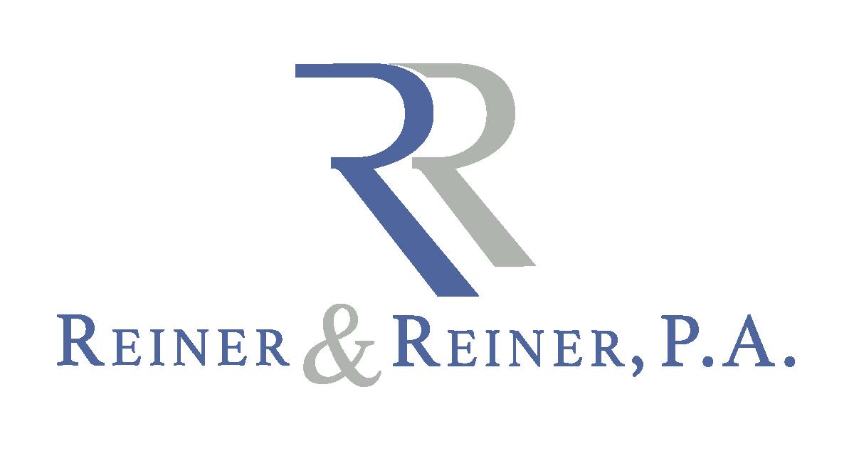 Reiner & Reiner P.A.