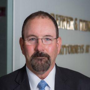 David P. Reiner, II